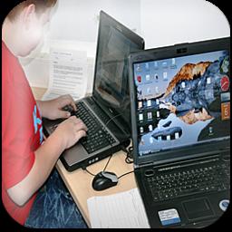 IG Computer-IT 2